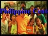 """Sen. Benigno Aquino III talks about """"Pera at Pulitika"""""""