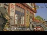 Prince Edward Island Travel Video: Prince Edward