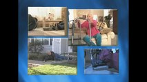 Fall Prevention in Home Healthcare Training Video | DuPont Sustainable Solutions