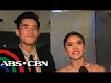 ABS-CBN bags trophies in 2014 Yahoo! awards