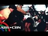 Two women killed in Manila motorcycle crash