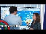 PAGASA lauds public cooperation during Glenda