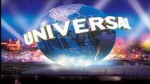 40 jours et 40 nuits Film Complet Entier VF En Français Streaming HD 2015