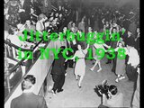 "1937 Jitterbug: Benny Goodman & His Orch. - ""Peckin' """