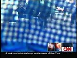 Mary Apick CNN International Interview 2010