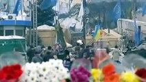 Ukraine le dessous des cartes !!!!
