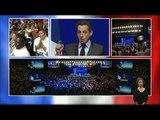 Sarkozy avait tout prévu de la débacle de la gauche socialiste avec François Hollande