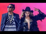 Beyonce Knowles, Jay Z Staying In Separate Hotels? - BT