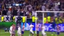 Real Madrid Juara Piala Champions 2014 | Skor Real Madrid 4-1 Atletico Madrid