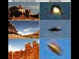 UFO OVNIs - BARACK OBAMA ESTÁ PERTO DE REVELAR VIDA EXTRATERRESTRE!!!