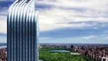 ONE 57- 157 West 57th Street- NYC Condos for sale- Luxury Condo Manhattan
