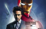 Watch Iron Man in HD, Watch Iron Man free movie, Watch Iron Man Online