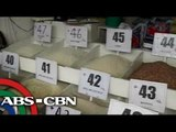 TV Patrol Negros - July 8, 2014