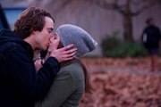 Watch If I Stay in HD, Watch If I Stay free movie, Watch If I Stay Online