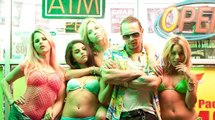 Watch Spring Breakers in HD, Watch Spring Breakers free movie