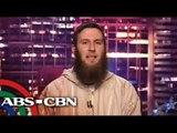 Jihadist preacher poses threat to PH: expert