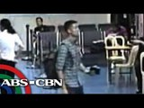 4 suspects out of PH; 20 charged for Servando hazing death