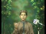 اللہ اللہ بول بندے، اللہ اللہ پیارا، حافظ عبدالحسیب جاوید کی آواز