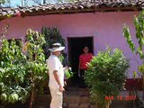 Living Hope Baptist Church Nicaragua Mission Trip 2007