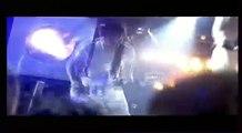 Muse - Supermassive Black Hole [Live @ La Musicale]
