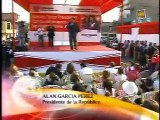 Bajarán combustibles en enero 2009 - Videos y noticias de Perú