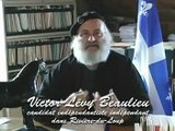 Victor-Lévy Beaulieu publicité de campagne (1)