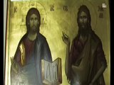 Orthodox music, Divna Ljubojevic - Jelici vo Hrista Krestistesja