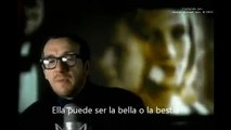 Elvis Costello - She (subtitulos en español)