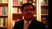 Joseph Garcia Video Resume Miami FL VP Operations Engineering Development Procurement Construction