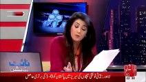 """""""Sharif Brothers Se Achi Governance aur Insaaf ki Koi Umeed Na Rakhay"""" - Zafar Halali Sharif Bradran Par Baras Parre"""