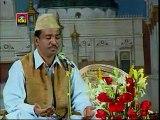 Ya Rasool Allah Tere Dar Ki - Khursheed Ahmad Best Famous Naats Collection