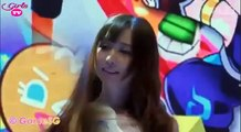2014 Chinajoy Music Funny Game SG