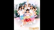 Berryz Koubou - Munasawagi Scarlet 01
