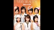Berryz Koubou - VERY BEAUTY 02