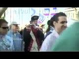 ron paul rivoluzione song traduzione in italiano