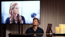 Game of Thrones: The Musical – Nikolaj Coster-Waldau - Closer to Home - Red Nose Day