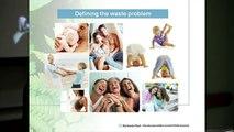 Signs of Change - Karen Upston - Envirocomp Ltd