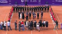 WTA Strasburgo, settimo titolo per la Stosur