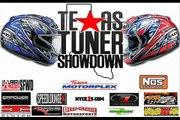 Nyce1s.com - HPS Turbo Honda CRX @ Texas Tuner Showdown 2008!