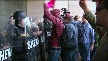 États-Unis : un policier blanc de Cleveland acquitté après la mort de deux Noirs non armés