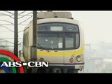 LRT-1 extension contract behind looming fare hike?