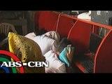 Ordinance violation chronic in Metro Manila