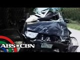 TV Patrol Isabela - July 2, 2014