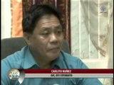 TV Patrol Cotabato - July 2, 2014