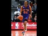Kobe Bryant on Bulls, Wade on Raptors NBA Jersey Switches