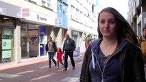 Provincie Zuid-Holland: thema Bestuur