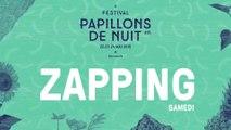 Zapping Samedi - P2N#15