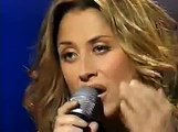 Lara Fabian - Love By Grace (Live)