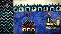 La vie de Mahomet - Part 2 ( Le prophète en arme )