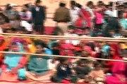 Jaisalmer Desert Festival Short Version=Louise & Stuart's Amazing India